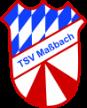 TSV Maßbach – Logo